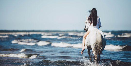 girl-riding-on-the-white-stallion-in-the-sea-9EKXB8R.jpg