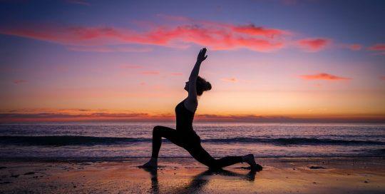 yoga-on-the-beach-YWCYW6R.jpg